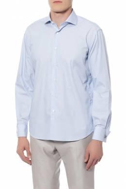 Рубашка Roberto Cavalli FSR707FN029D0279