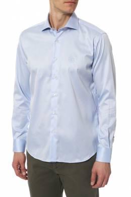 Рубашка Roberto Cavalli FSR705FA02904503