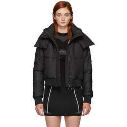 Off-White Black Arrows Jacket OWEA174E19A390691010
