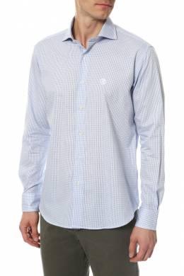 Рубашка Roberto Cavalli FSR705A25004503
