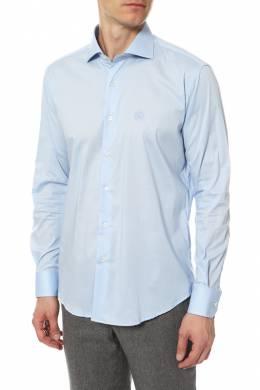 Рубашка Roberto Cavalli GST700A39104503