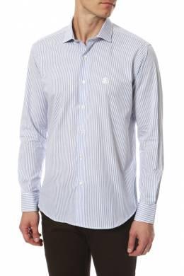 Рубашка Roberto Cavalli GST701A395D0498