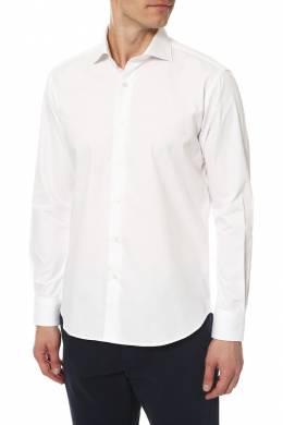 Рубашка Roberto Cavalli FSR710CH06100053