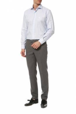 Рубашка Roberto Cavalli FSR705RR025D6063