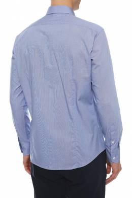 Рубашка Roberto Cavalli FSR705A24700053