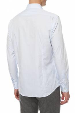 Рубашка Roberto Cavalli FSR705FK00604503