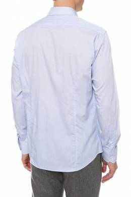 Рубашка Roberto Cavalli GST700A38104503