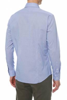 Рубашка Roberto Cavalli GST702A39204500