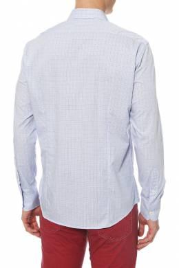 Рубашка Roberto Cavalli FSR705A25404503