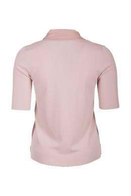 Блуза D'Exterior 91098