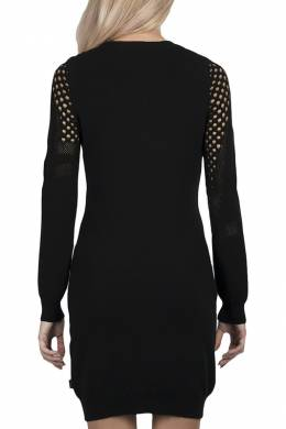 Платье Love Moschino 93448