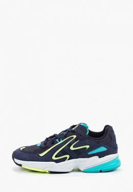 Кроссовки Adidas Originals EE7230