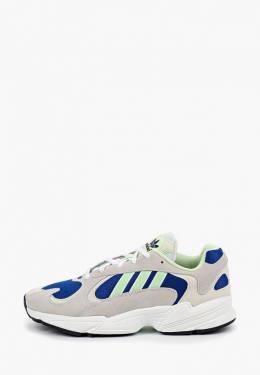 Кроссовки Adidas Originals EE5318