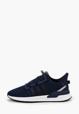 Кроссовки Adidas Originals EE7162