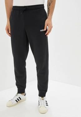 Брюки спортивные Adidas DU0372