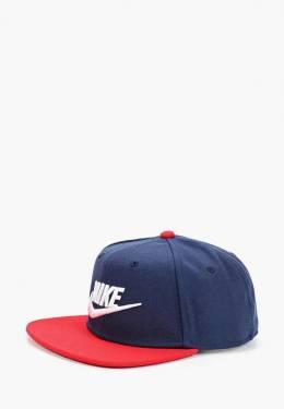 Бейсболка Nike AV8015
