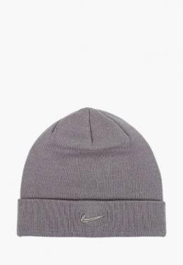 Шапка Nike CI3711
