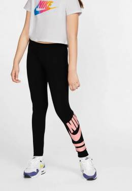 Леггинсы Nike 939447