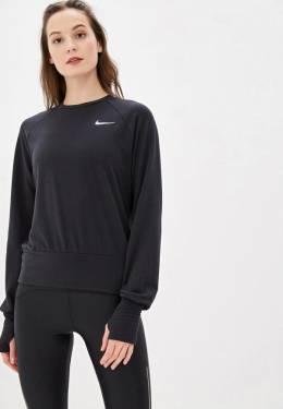 Свитшот Nike CI9483