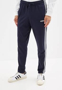 Брюки спортивные Adidas DU0457