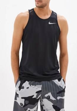 Майка спортивная Nike AQ4933