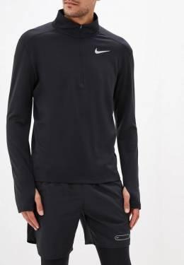 Лонгслив спортивный Nike BV4755