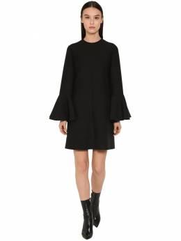 Короткое Платье Valentino 70IAE6017-ME5P0
