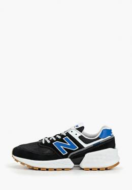 Кроссовки New Balance MS574ASR