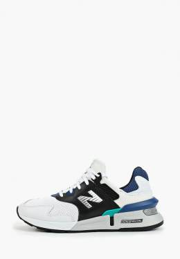 Кроссовки New Balance MS997JCD