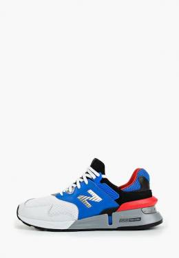 Кроссовки New Balance MS997JCE