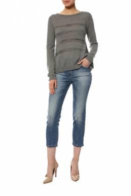 Пуловер Liu Jo F66166 MA513