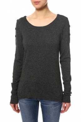 Пуловер Liu Jo Z66060 MA12F