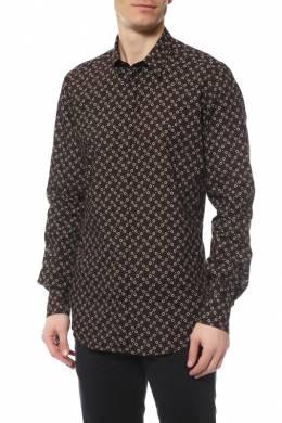 Рубашка Dolce & Gabbana G5DS4TFS50KHM025
