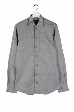 Рубашка Dolce & Gabbana G5DE8TFU4GKS8290