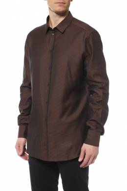 Рубашка Dolce & Gabbana G5DM6TFM5C4S8031