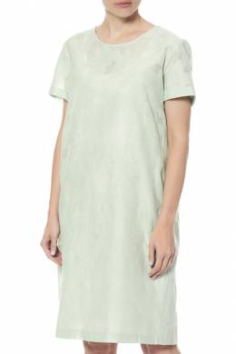 Платье Max Mara 66310251/01