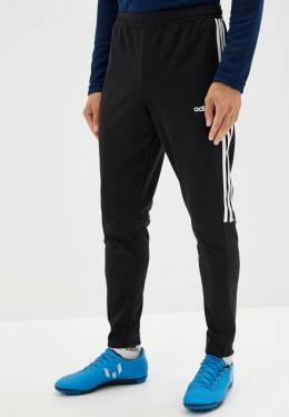 Брюки спортивные Adidas DY3133