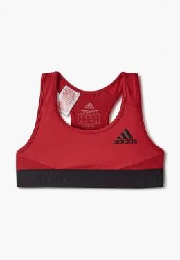 Топ спортивный Adidas ED6294