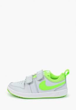 Кроссовки Nike AR4161