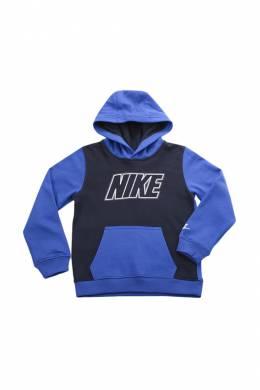 Толстовка Nike 86B248-695