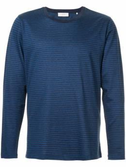 Cerruti 1881 полосатая футболка C36D1EI31038