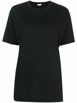1017 Alyx 9Sm loose fitted T-shirt AAWTS0014A