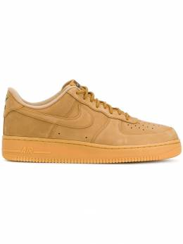 Nike кроссовки 'Air Force 1 Low ' AA4061200