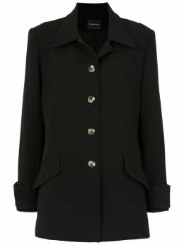 Olympiah Andes coat 218132