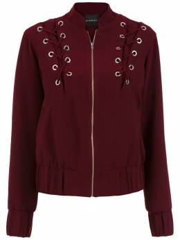 Olympiah Messina jacket 119214