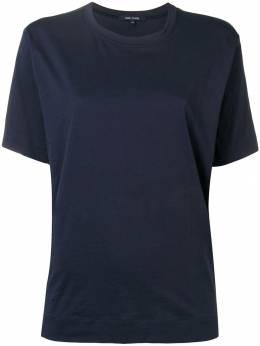 Sofie D'hoore футболка 'Tia' TIA