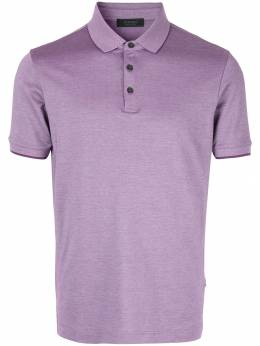D'urban футболка-поло с короткими рукавами D39H9TI03025