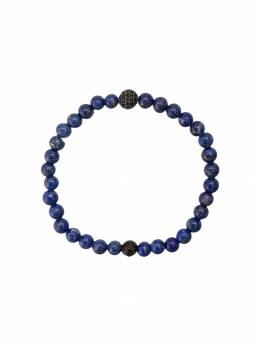 Nialaya Jewelry браслет из бусин MCHCO025