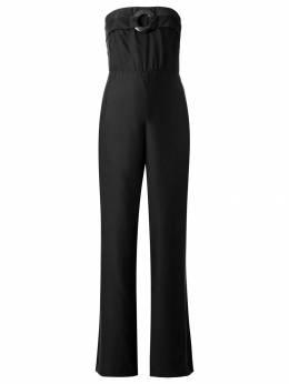Adriana Degreas strapless jumpsuit MCLG0027