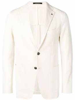 Tagliatore пиджак Monte Carlo 1SMJ22K57UEJ150